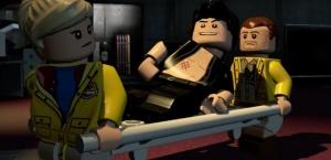 LEGO-Jeff-Goldblum